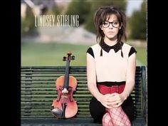 Lindsey Stirling - Elements - Dubstep violon (2012)