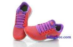 the latest e4d8c cf2b3 Verkaufen billig Schuhe Damen Nike Free 3.0 V4 (Farbe Vamp-orange,lila,innen -lila,Logo-gelb Sohle-weiB) in Deutschland.