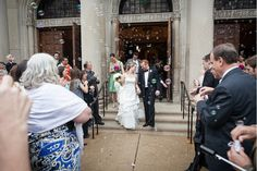 Courtney and Matt » Adam Novak Photography :: Chicagoland Wedding Photographer :: 708.790.5484 adamjnovak@gmail.com