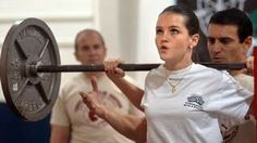 Sam Shores - 21 World's Records in Powerlifting