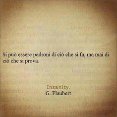 Feeling...