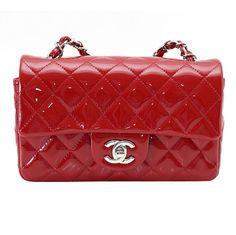 8382d21548d454 16 Best Top Chanel replica handbags images | Chanel bags, Chanel ...