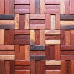 3d tile backsplash, 3D tile backsplash natural wood modaic tile wood mosaic pattern, 3d wall pattern, kitchen backsplash tile, wood mosaic, wood mosaic puzzle, wood mosaic tile, wood mosaics, wood pattern, wood tile, wood tile backsplash, wood tiles, wood wall tiles,