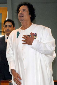 Muammar Gaddafi, Green Revolution, Contemporary History, Casio Watch, Forget, Menswear, Quotes, Inspiration, Personality