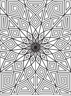 20 Printable Coloring Pages for Middle School Students Printable Coloring Pages for Middle School Students. 20 Printable Coloring Pages for Middle School Students. Free Printable Coloring Pages for Middle School Students Geometric Coloring Pages, Detailed Coloring Pages, Pattern Coloring Pages, Printable Adult Coloring Pages, Mandala Coloring Pages, Animal Coloring Pages, Free Coloring Pages, Coloring For Kids, Coloring Books