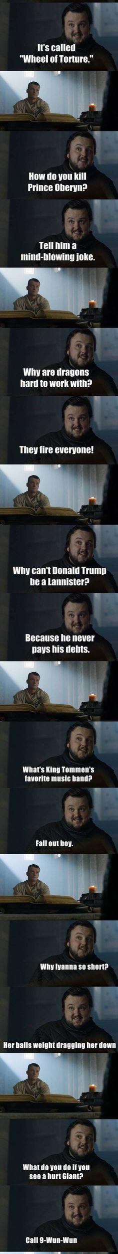 sam-citadel-memes 3