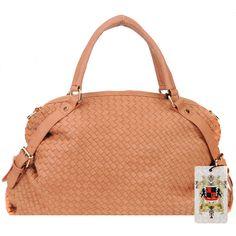 Urban Expressions Original Style Vegan Leather Handbag - Desiree 2527 A bag  like the Desiree doesn bfa089bae6