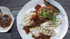 Kochbuch: spanische Rezepte   EAT SMARTER