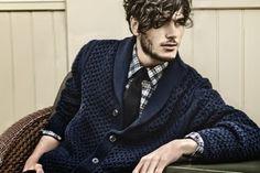 Men's fashion | Men fashion