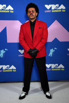 Mtv Video Music Award, Music Awards, Bella Hadid, Joey King, Jaden Smith, Machine Gun Kelly, Nicole Richie, Martin Scorsese, Celebrity Red Carpet