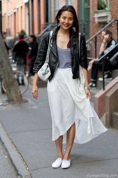 stylespotting.com_Dalad_Kambhu_model_street-fashion_New York_streetstyle. west.village_Jerri.Howell-1-3