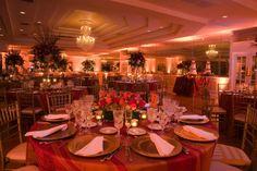 Catering by Uptown > The Villa > Weddings > Villa Weddings 1 Gallery