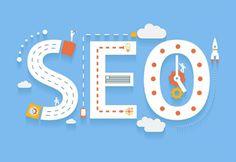 SEOAgency.ro: Cheia succesului unui business online