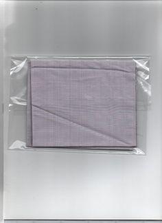 Fat quarter very pale lilac THAI DUPION SILK Dupion Silk, Fat Quarters, Lilac, Curtains, Decor, Blinds, Decoration, Syringa Vulgaris, Draping
