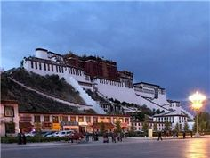Cool Yak Hotel - Book and Save !   Ctrip.com