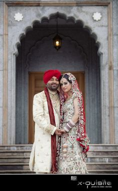 Sikh Wedding Videography London Visit Here For More Information