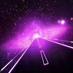 Azazal - I don't give a meow rave raves ravelife ravelifestyle ravegirl ravegirls ravebooty edm edmlife edmlifestyle edmlove edmgirls dubstep ednlessroad galaxy road dance dancelife dancelifestyle Neon Aesthetic, Film Aesthetic, Aesthetic Videos, Animation, Illusion Gif, Trippy Gif, Gifs, Retro Waves, Overlays