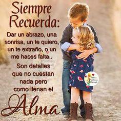 Frases Bonitas Para Facebook: Frases Para El Alma