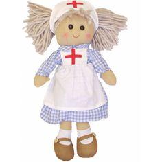 #nurse #ragdoll