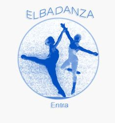 Sito elbadanza 6 www.elbadanza.it