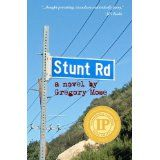 Stunt Road (Paperback)By Gregory Mose