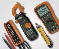 Cheap meters dont give acurate results nor do they last very long. It would be nice to have something that lasted, and gave me the information i needed! American Manufacturing, Klein Tools, Tools And Equipment, Tool Box, Hand Tools, Home Depot, Tattoo Ideas, Give It To Me, Nice