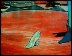 Betty Boop #1 Blog.