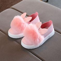6~12M, Pink Girl Crib Shoes,Elaco Baby Infant Boy Girl Toddler Shoes Soft Sole Shoes