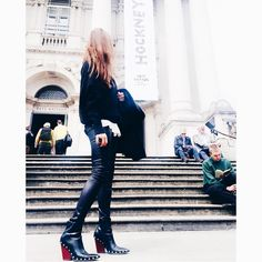 Most recent collection of ANKLE BOOTS launched. Top brands stylish merchandise. Beautiful dresses for women's. Most wanted shoes. JESSICA BUURMAN. Most wanted bags for IT girls. RUNWAY FASHION STYLE. Buy now Best fashion items at jessicabuurman.