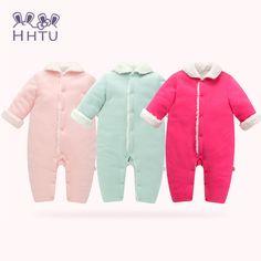 ac56db4af 209 best Baby Girls Clothing images on Pinterest