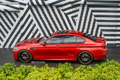 #BMW #F10 #M5 #Sedan #SakhirOrange #StrasseWheels #Monster #Burn #Provocative #Eyes #Fire #Sexy #Muscle #Hot #Live #Life #Love #Follow #Your #Heart #BMWLife