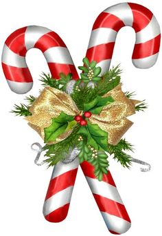 Candy Cane www europecalling delivers online tools that help you to stay in control of your personal information and protect your online privacy. Christmas Scenes, Christmas Candy, Christmas Pictures, Christmas Art, Christmas Holidays, Christmas Decorations, Christmas Graphics, Christmas Clipart, Vintage Christmas Cards