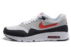 35 Best Nike Air Max Zero Ultra Moire images | Nike air max