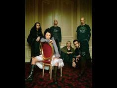 Within Temptation - The Last Time (lyrics)