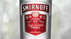 Smirnoff No. 21 is the world's No. 1 vodka. Its classic taste has inspired other varieties throughout all four corners of the globe.