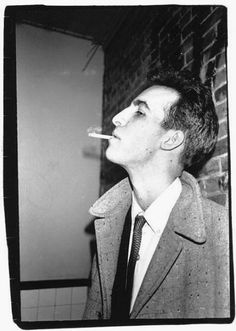 Are not john lurie bisexual join told