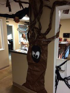 Happy Halloween from Brighten Academy!