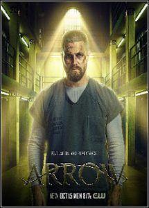 Arrow 7ª Temporada Download Dublado Com Imagens Arqueiro
