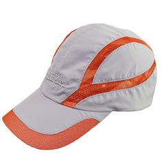 Unisex Summer Quick Drying Mesh Sun Cap Lightweight Outdoor Sports Hat Breathable Sun Runner Cap Forwardor http://www.amazon.com/dp/B01CSI13DE/ref=cm_sw_r_pi_dp_nyy5wb0RN57PF
