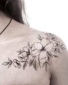 Bone Tattoos, Sexy Tattoos, Body Art Tattoos, Small Tattoos, Tiny Tattoo, Hand Tattoos For Women, Shoulder Tattoos For Women, Tattoos For Guys, Shoulder Tattoo Female
