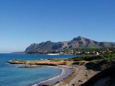 Mal Pas Beach, Alcudia. #Mallorca