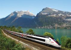 Resultado de imagem para suiça turismo