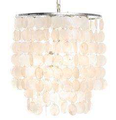 The Lighting Warehouse - Indoor - Pendants R1499