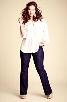 Sejour Shirt, MICHAEL Michael Kors Jeans & Accessories | Nordstrom