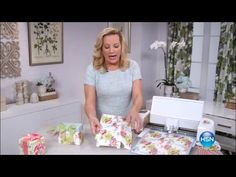 Cricut Explore Air Gorgeous Gifts project   May 12, 2016   https://www.youtube.com/watch?v=ttVs2OGmnHI