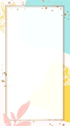 phone wall paper floral Colorful M - phonewallpaper Framed Wallpaper, Flower Background Wallpaper, Cute Wallpaper Backgrounds, Mobile Wallpaper, Cute Wallpapers, Wallpaper Powerpoint, Powerpoint Background Design, Background Design Vector, Background Patterns