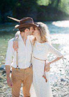 Blanccoco_Photographe_Mariage_Wild_Annecy_Haute_Savoie-44b