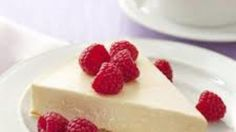 Today is National Cheesecake Day! Celebrate with a Chocolate Cheesecake Latte or a Raspberry Cheesecake Chiller or a Lemon Cheesecake Sno-Cone. Low Calorie Desserts, No Bake Desserts, Vegan Desserts, Raw Food Recipes, Just Desserts, Delicious Desserts, Dessert Recipes, Yummy Food, Easy Recipes
