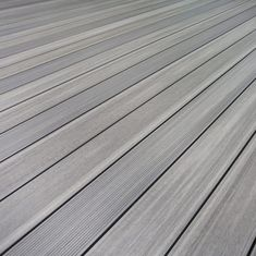06-Outdure-ResortDeck-Close-up-Board-Detail-01 (1) Wooden Pool Deck, Outdoor Landscaping, Landscaping Ideas, Timber Deck, Composite Decking, Composition, Detail, Board, Beach House