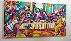 Pintamos todo tipo de cuadros modernos a mano. Wsp 3108143674 Painting, Modern Paintings, Canvases, Artworks, Idea Paint, Art Production, Painting Art, Paintings, Painted Canvas